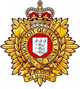 RLC_capbadge_Officers_graduated_colour