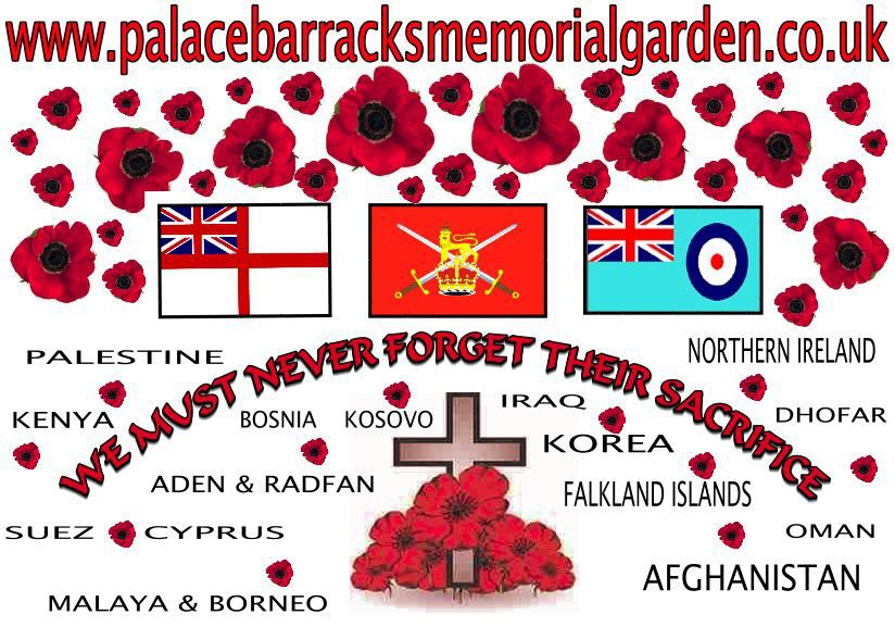 SEE ALL ROLLS OF HONOUR FROM AFGHAN,BOSNIA RIGHT THROUGH TO KOREA
