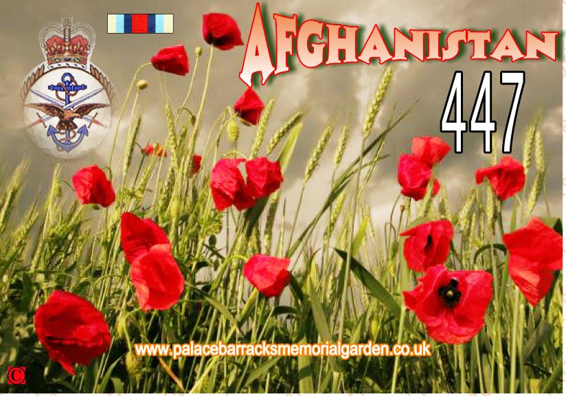 A SOLDIER KILLED IN AFGHANISTAN MONDAY 23RD DECEMBER 2013