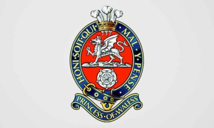 Pte Christopher Rayment